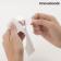 nevidne-nalepke-za-izboljsanje-prsi-innovagoods-paket-24-kosov%20(2)