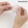 nevidne-nalepke-za-izboljsanje-prsi-innovagoods-paket-24-kosov%20(3)
