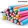 upogljive-navijalke-za-kodranje-las-innovagoods-42-kosov%20(4)