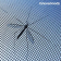 komarnik-za-okna-innovagoods%20(1)