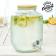 tocilnik-pijace-vintage-coconut-4-l%20(2)