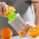 rezalnik-zelenjave-in-stiskalnik-za-sok-4-v-1-s-knjizico-receptov-innovagoods%20(2)