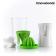rezalnik-zelenjave-in-stiskalnik-za-sok-4-v-1-s-knjizico-receptov-innovagoods%20(6)