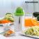 rezalnik-zelenjave-in-stiskalnik-za-sok-4-v-1-s-knjizico-receptov-innovagoods