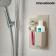 silikonski-organizator-za-kopalnico-innovagoods%20(2)