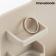 silikonski-organizator-za-kopalnico-innovagoods%20(5)