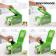 rezalnik-in-strgalnik-zelenjave-8-v-1-s-knjizico-receptov-innovagoods%20(1)