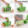 rezalnik-in-strgalnik-zelenjave-8-v-1-s-knjizico-receptov-innovagoods%20(2)