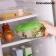 rezalnik-in-strgalnik-zelenjave-8-v-1-s-knjizico-receptov-innovagoods%20(3)