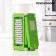 rezalnik-in-strgalnik-zelenjave-8-v-1-s-knjizico-receptov-innovagoods%20(4)
