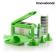 rezalnik-in-strgalnik-zelenjave-8-v-1-s-knjizico-receptov-innovagoods%20(5)