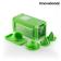 rezalnik-in-strgalnik-zelenjave-8-v-1-s-knjizico-receptov-innovagoods%20(6)