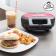 izdelovalec-hamburgerjev-appetitissime-tasty-american-1000w-rdeca-crna%20(2)