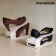 nastavljiv-organizator-za-cevlje-shoe-rack-innovagoods-za-6-parov%20(1)