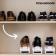 nastavljiv-organizator-za-cevlje-shoe-rack-innovagoods-za-6-parov
