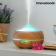 led-vlazilnik-za-aromaterapijo-wooden-effect-innovagoods%20(1)