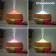 led-vlazilnik-za-aromaterapijo-wooden-effect-innovagoods%20(2)
