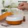led-vlazilnik-za-aromaterapijo-wooden-effect-innovagoods%20(3)