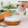 led-vlazilnik-za-aromaterapijo-wooden-effect-innovagoods%20(4)