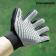 krtaca-in-masazna-rokavica-innovagoods%20(3)