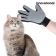 krtaca-in-masazna-rokavica-innovagoods%20(4)