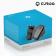 wifi-ojacevalnik-300-mbps-cuboq%20(3)