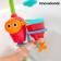 otroska-igraca-za-kopalnico-innovagoods-flow-fill%20(6)
