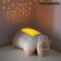 plisasta-ovcka-z-led-projektorjem-innovagoods%20(1)
