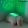 plisasta-ovcka-z-led-projektorjem-innovagoods