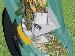 731118screenhunter-2476