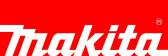 171326_drobilnik_vej_UD2500_MAKITA_01
