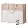 jute-bag-145725-44-5-x-34-x-15-cm