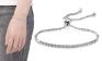 silver-tone-solitaire-friendship-bracelet-lifestyle_2048x2048