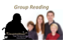 group%20Reading