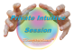 private%20intuitive%20sessions%20-%20Copy