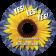 CD%20LABEL-sunflower