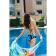bikini-pacific-blue%20(1)