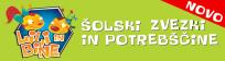 DN130392-Potrebscine-bannerji