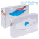 almohada-viscoelastica-gel-jewel-bedding-box