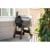 pellet-bbq-pro-575-with-wifire-technology-and-precise-temperature-control-575-in-cooking-space_19015
