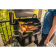 pellet-bbq-pro-575-with-wifire-technology-and-precise-temperature-control-575-in-cooking-space_5369a