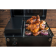 pellet-bbq-ranger-portable-and-camping-grill-with-keep-warm-mode-technology-to-keep-cooked-food-warm